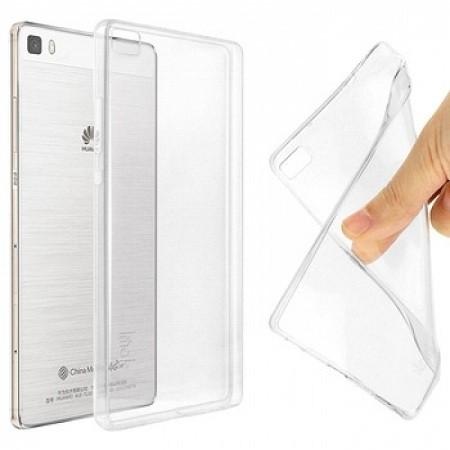 Калъф за Huawei P8 Lite Ultra Slim