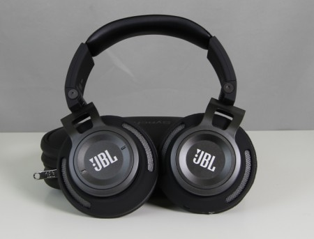 Цена на JBL Synchros S500