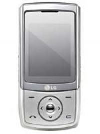 GSM LG KE500