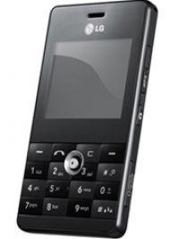 GSM LG KE820
