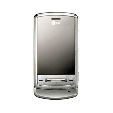 GSM LG KE970 Shine