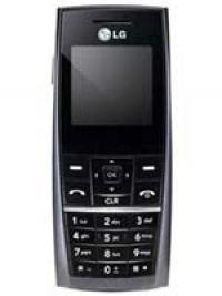 GSM LG KG130