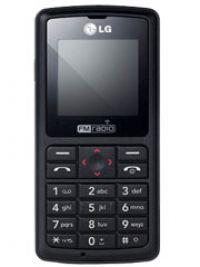 GSM LG KG275