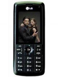 GSM LG KU250