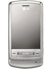 GSM LG KU970