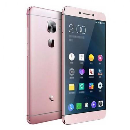 Смартфон LeEco Le Max 2 X820 Dual SIM