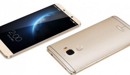 Цена на LeEco Le Max 2 X820 Dual SIM