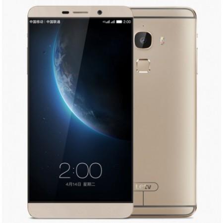 Смартфон LeEco Le Max X900 Plus Dual SIM
