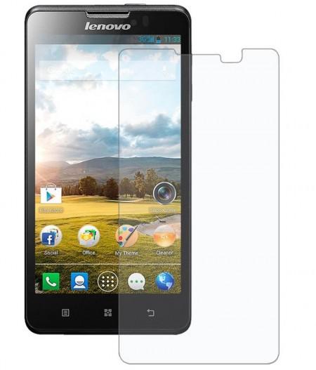 Протектор за Lenovo A2010 Glass