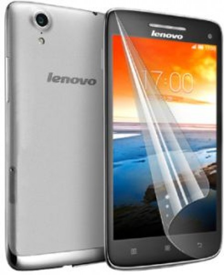 Протектор за Lenovo S960 Vibe X