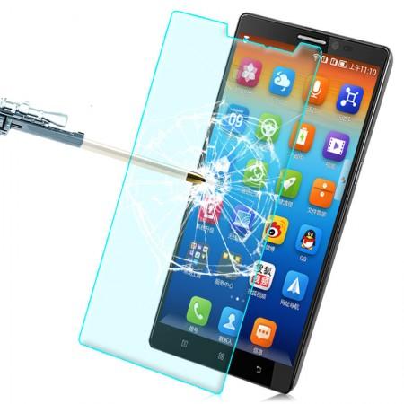 Протектор за Lenovo Vibe X2 Glass