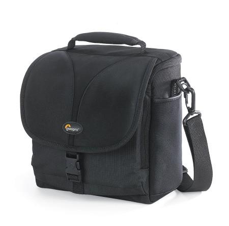 Чанта за фотоапарат Lowepro Rezo 170 AW
