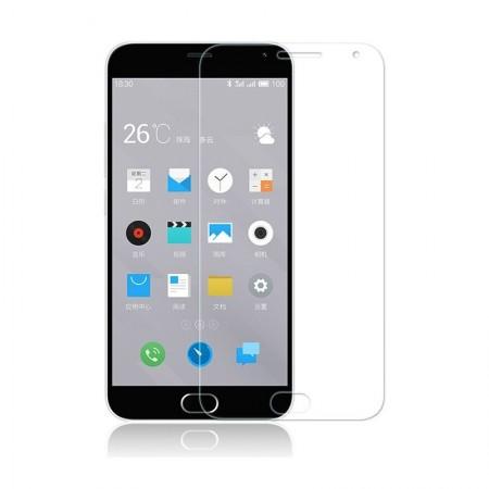 Протектор за Meizu Note 2 Glass