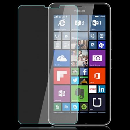 Протектор за Microsoft Lumia 640 XL