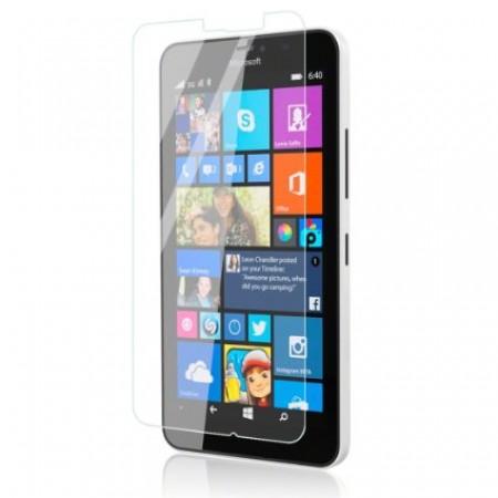 Протектор за Microsoft Lumia 640