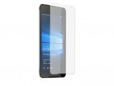 Протектор за Microsoft Lumia 650 Glass