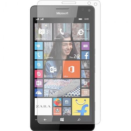 Протектор за Microsoft Lumia 950 XL