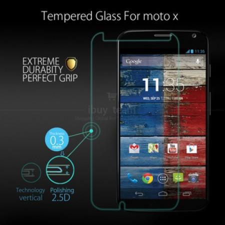 Протектор за Motorola Moto X Glass