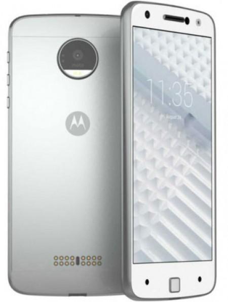 Смартфон Motorola Moto X Play 2016