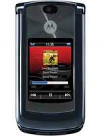 GSM Motorola RAZR2 V8