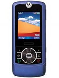 GSM Motorola RIZR Z3