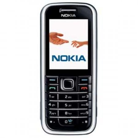 GSM Nokia 6233