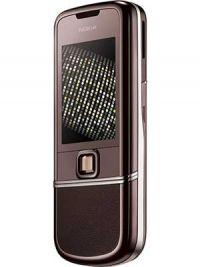 GSM Nokia 8800 Sapphire Arte