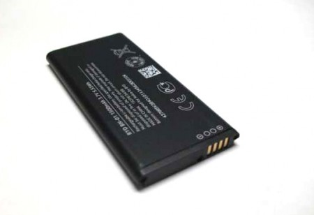 Батерия Nokia BYD BN-01/ X
