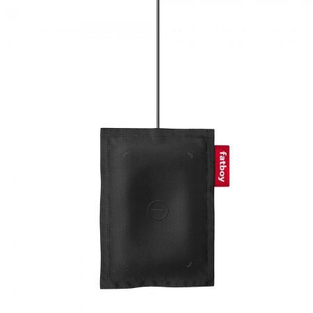 Зарядно за Nokia Fatboy DT-901