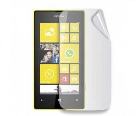 Протектор за Nokia Lumia 520