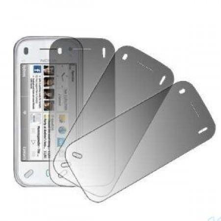 Протектор за Nokia Nokia N97 Mini