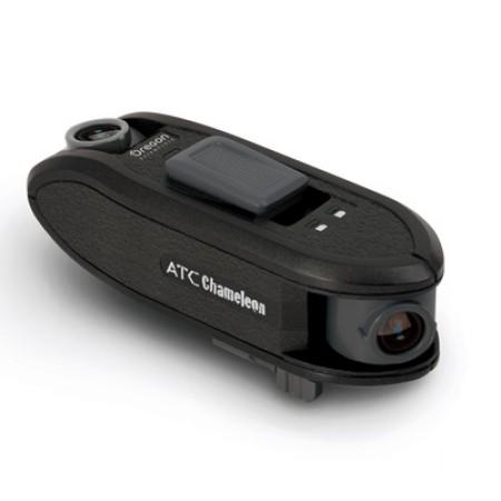 Камера за Екстремни Спортове Oregon Scientific ATC Chameleon