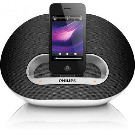 Докинг система Philips DS3100