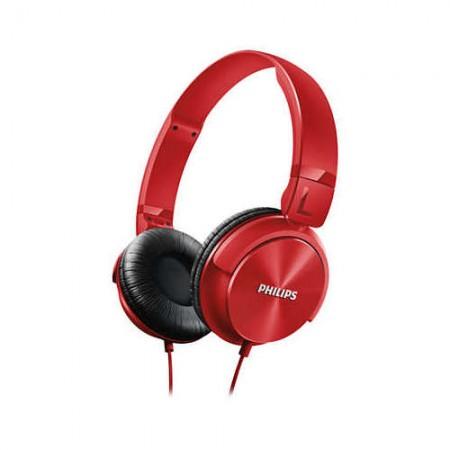 Слушалки Philips SHL3060