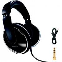Аудио-видео aксесоар Philips SHP8500