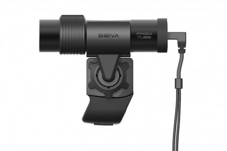 Камера за Екстремни Спортове SENA PRISM TUBE