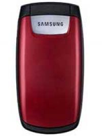 GSM Samsung C260