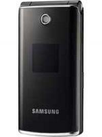 GSM Samsung E210