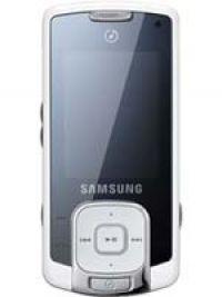 GSM Samsung F330