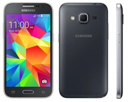 Смартфон Samsung G361 Galaxy Core Prime Dual SIM