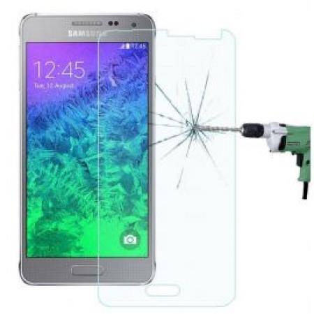 Протектор за Samsung G850 Galaxy Alpha Glass