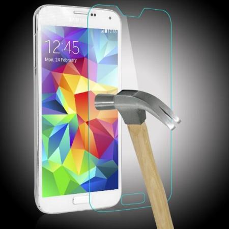 Протектор за Samsung G900 Galaxy S5 Glass