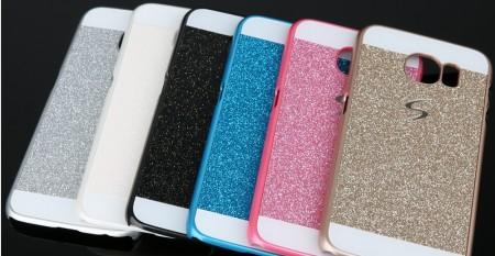 Калъф за Samsung G920 Galaxy S6 Glammy