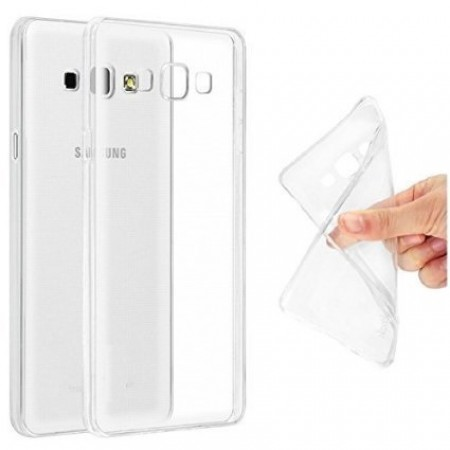 Калъф за Samsung Galaxy A8 A800 Ultra Slim