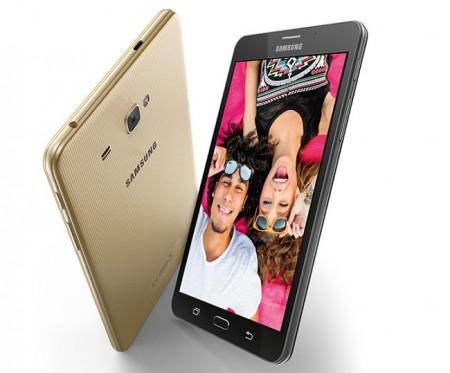 Смартфон Samsung Galaxy J Max
