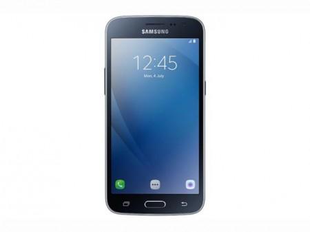 Смартфон Samsung Galaxy J2 J210 2016 Dual SIM