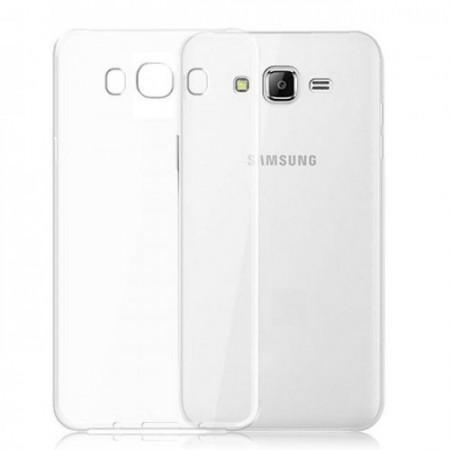 Калъф за Samsung Galaxy J7 J710 2016 Ultra Slim