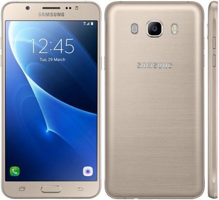 Смартфон Samsung Galaxy On8