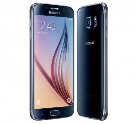 Цена Samsung Galaxy S6 G920 Dual SIM