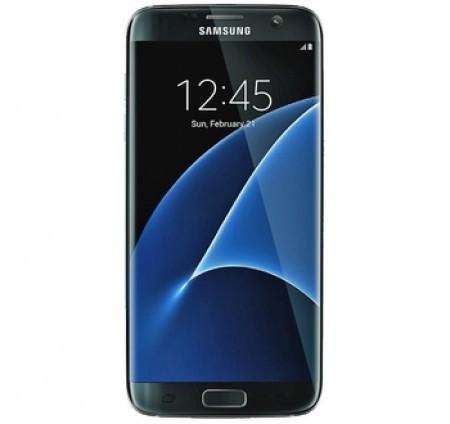 Цена на Samsung Galaxy S7 Edge G935 Dual SIM